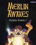 Merlin Awakes