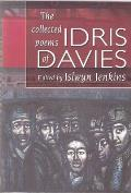 Collected Poems of Idris Davies