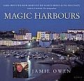 Magic Harbours