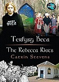 Terfysg Beca/The Rebecca Riots