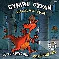 Cymru Gyfan: Wales All Over