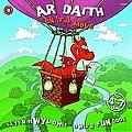 AR Daith