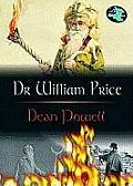Dr William Price