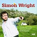 The Wright Taste