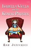 Isabella Wella and the Kenfig Pirates