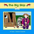 The Big Skip