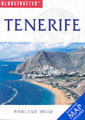 Globetrotter Tenerife Travel Pack