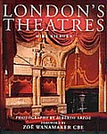 London's Theatres