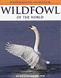 Photographic Handbook Wildfowl Of The World
