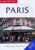 Globetrotter Paris Travel Pack
