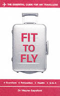 Fit to Fly