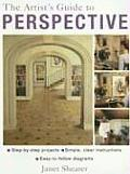 Artists Guide To Perspective