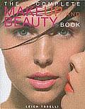 Complete Make Up & Beauty Book
