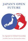 Japan's Open Future: An Agenda for Global Citizenship