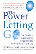 Power Of Letting Go A Practical Approach