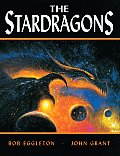 Stardragons Extracts From Memory Files
