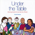 Under the Table Drinking Games To Liven