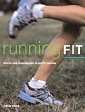 Running Fit Advice & Programmes to Get Fit Running