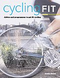 Cycling Fit Advice & Programmes to Get Fit Cycling