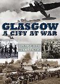 Glasgow at War