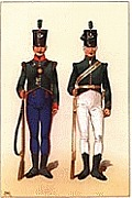 Annals of the King's Royal Rifle Corps: Vol1 the Royal Americans1755-1802
