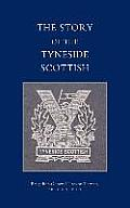 Story of the Tyneside Scottish