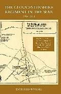 Gloucestershire Regiment in the War 1914-1918