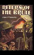 Return of the Brute
