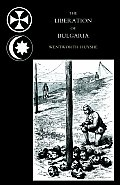Liberation of Bulgaria, War Notes in 1877