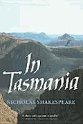 In Tasmania