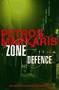 Zone Defence