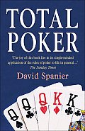Total Poker 4th Edition