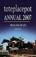 Toteplacepot: Annual 2007