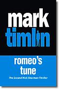 Romeo's Tune
