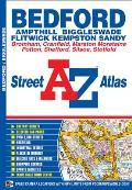 Bedford Street Atlas