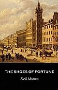 The Shoes of Fortune