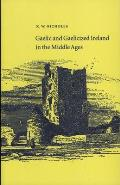 Gaelic & Gaelicized Ireland In The Middle Ages
