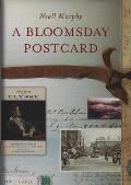 A Bloomsday Postcard