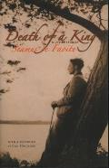 Death of a King & Other Stories