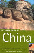 Rough Guide China 3rd Edition