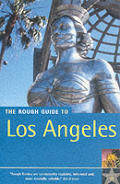 The Rough Guide to Los Angeles (Rough Guide to Los Angeles)