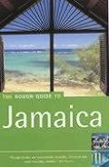 Rough Guide Jamaica 3rd Edition