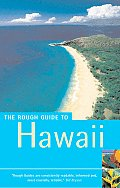 Rough Guide Hawaii 4th Edition