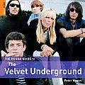 The Rough Guide to the Velvet Underground (Music Rough Guide)