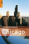 The Rough Guide to Chicago (Rough Guide to Chicago)