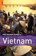 Rough Guide Vietnam 5th Edition