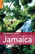 The Rough Guide to Jamaica (Rough Guide to Jamaica)