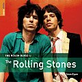 The Rough Guide to the Rolling Stones (Rough Guides)