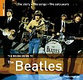 The Rough Guide to the Beatles (Rough Guides)