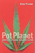 Pot Planet